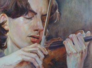 stephen Waarts portrait